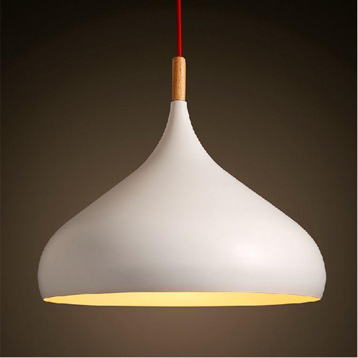 Nordic-ikea-lampadario-moderno-e-semplice-in-stile-giapponese-personalità-creativa-bar-caffetteria-ristorante-lampadario-soggiorno.jpg (750×750)