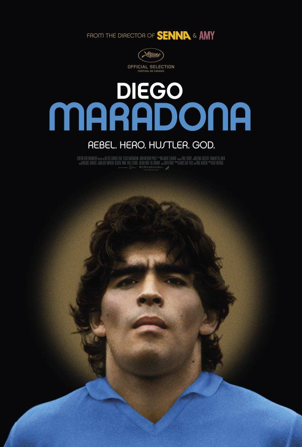 Diego Maradona Cineart Diego Maradona Documentaries Full Movies