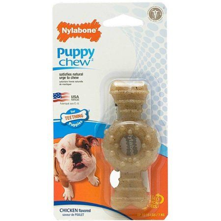 Pets Puppy Chewing Dog Toys Puppy Teething