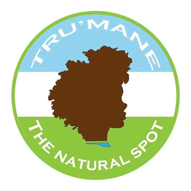 "Tru'Mane's new location is officially OPEN! 11851 Inglewood Ave #Hawthorne CA 90250 Hours 9am to 5:00pm.  Come check us out Top-tier #NaturalHair Care Products with #Styling #Salon (appointment only). RE-Grand Opening Celebration coming soon(will post date). Tru'Mane ""The Natural Spot"" 11851 Inglewood Ave Hawthorne CA (213)235-6533  #Trumanenatural #Natural #NaturalHairCare #NaturalProducts #LANaturals #LACurlyGirls #LAHair #LosAngeles #Hawthorne #Inglewood #BossLady #TeamNatural…"