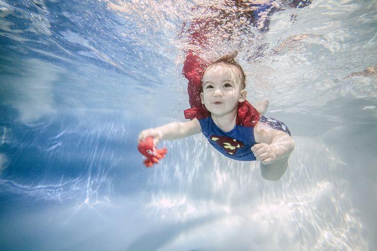 3w.stefanostsakiris.com for Ixtheis BabySwim