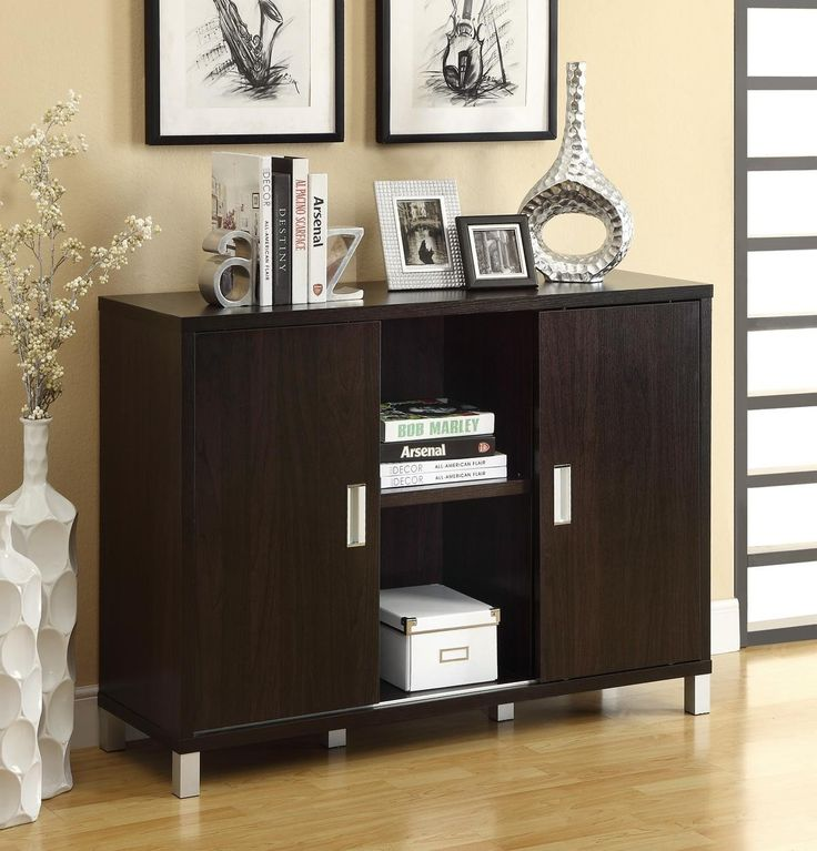 40 Best Images About Credenza On Pinterest