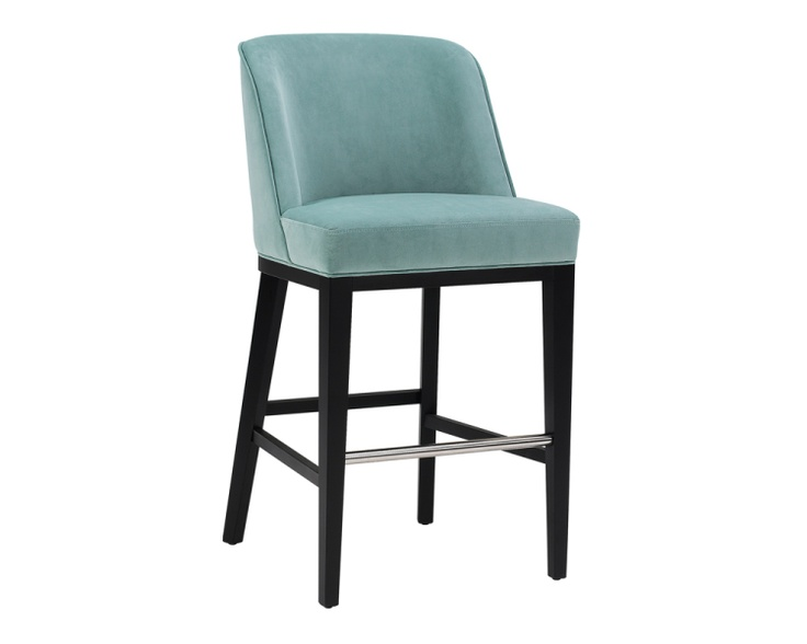 Perfect Seating   This Slightly Over Sized Barstool Is Defined By Clean Lines And  An Exceptionally Comfortable Seat. Images