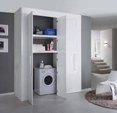 Risultati immagini per soluzioni arredo salotto con angolo soggiorno