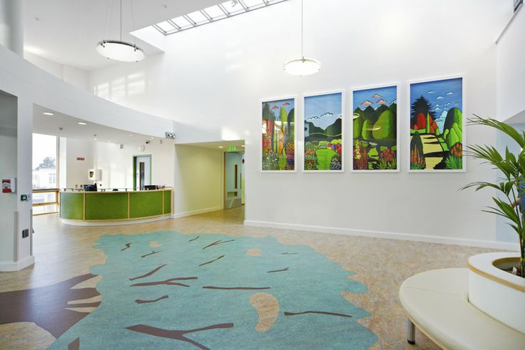Waterford Regional Hospital
