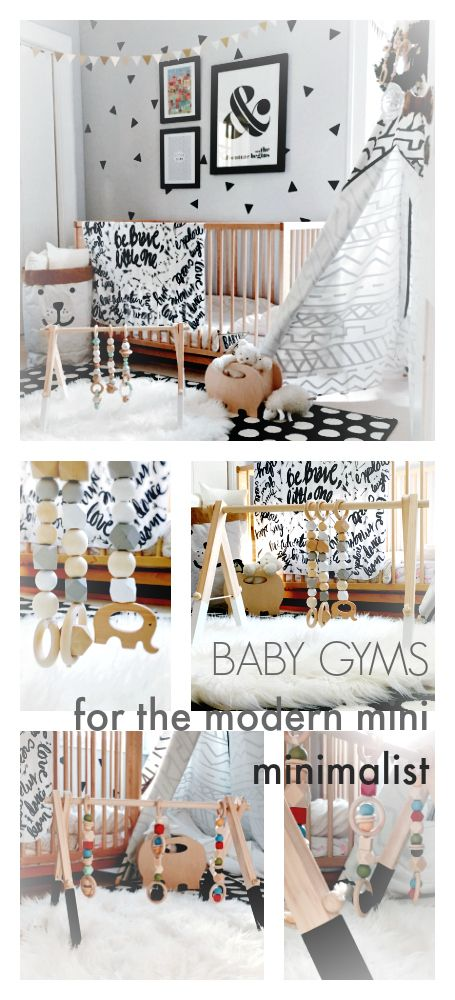 Designed to engage, delight and inspire, our Scandi gyms add fun, color and texture to enhance your child's nursery, no matter the theme or color. The principles of Scandinavian design of prioritizing function without sacrificing beauty and a stylish design aesthetic are the key elements of our modern playful baby gyms. Available in a full range of colors, this is a must have item for your little one.