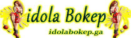 ID BOKEP | SENANG BOKEP | BOKEP STREAMING | BOKEP ONLINE TERBARU | Film Bioskop Online | Nonton Movie Online | Nonton Online | Bioskop Online | Film Semi Online