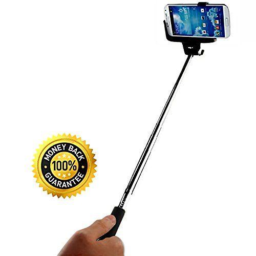 best monopod selfie stick a splashtablet rp the suction mount ipad case for kitchen shower. Black Bedroom Furniture Sets. Home Design Ideas