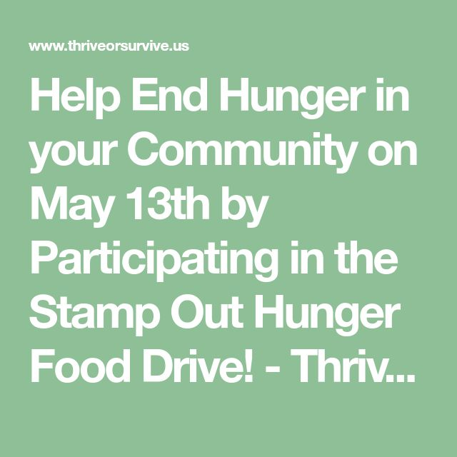 Food Stamp Building Near Me