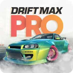 Drift Max Pro – Car Drifting Game new cheat codes hacks generator Hackt Glitch Cheats