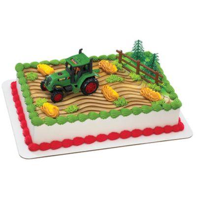Фото торта на юбилей шефу