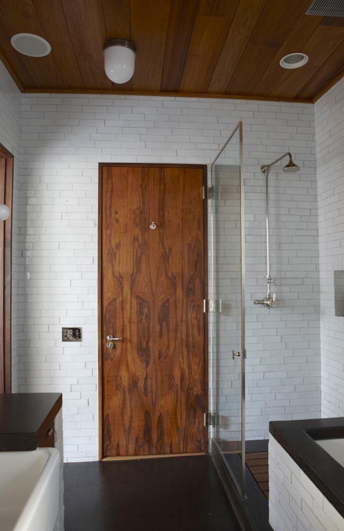 85 Best Images About Hout In Huis Deuren On Pinterest Sliding Doors Doors And The Doors