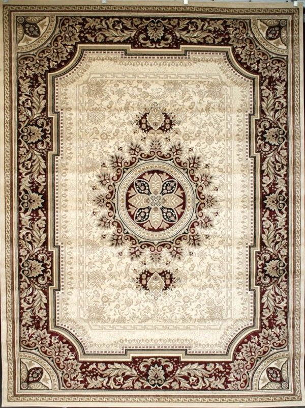 Best 10+ Area Rugs Cheap Ideas On Pinterest | Cheap Floor Rugs, Area Rugs  For Cheap And Cheap Rugs