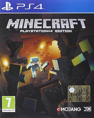 Minecraft Microsoft http://www.amazon.it/dp/B00M1ROL28/ref=cm_sw_r_pi_dp_Rmvfxb1BVV0M8