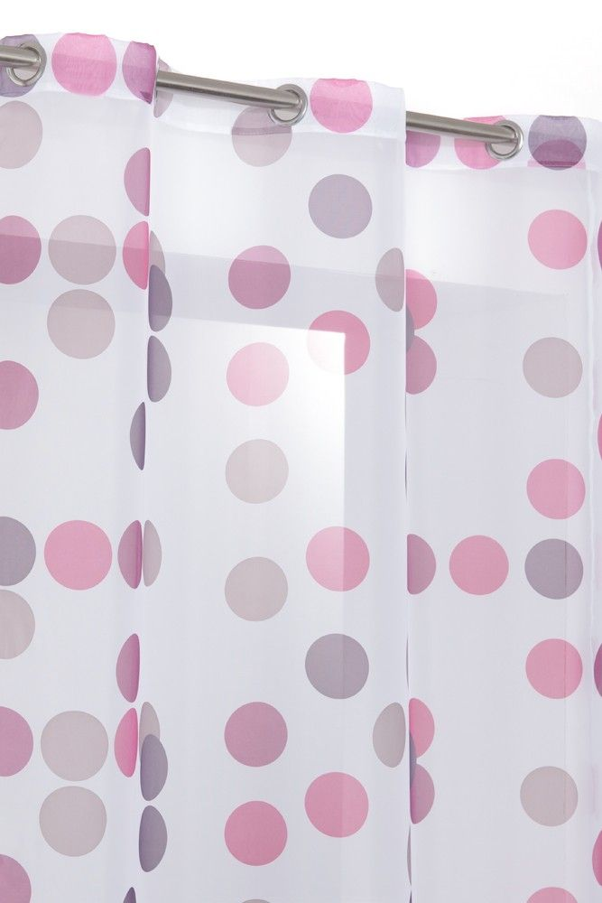Les 25 meilleures id es de la cat gorie rideau prune sur pinterest rideaux de douche en tissu for Rideau prune