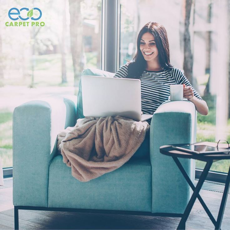 We return carpets, rugs, upholstery, tile & grout to their original luster. You deserve to walk into a home that makes you feel great every time you open the door.  Learn More: http://bit.ly/EcoCarpetPro