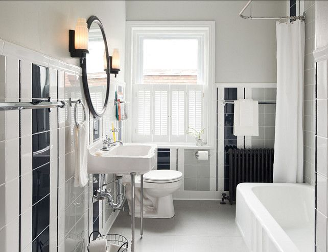 Benjamin Moore Paint Color. This is a very popular Gray Benjamin Moore Gray Paint Color: Benjamin Moore OC 52 Gray Owl #BenjaminMoore #GrayO...: