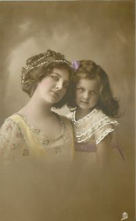 imágenes victorianas | Láminas y láminas