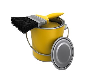 A website to help you organize and maintain your home. Great place to get reminders for maintenance, store paint colors and furnace filter size, and save manuals and part numbers!