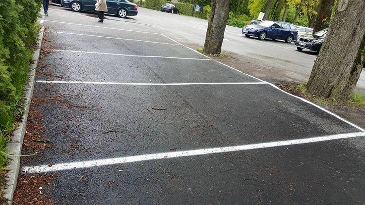 parkerer