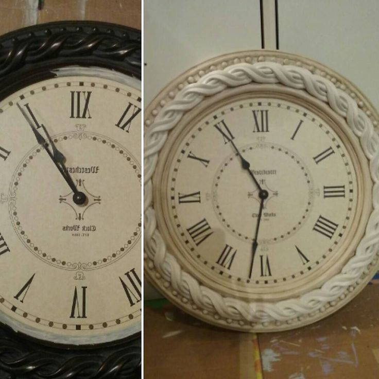 Best 20 Huge wall clock ideas on Pinterest Huge clock Clock