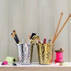 Designer Home Storage - Modern Home Organisers