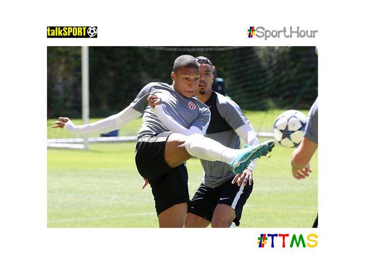 ttms.blog/bOiypQ  #footballers who could still command huge #transfer fees  #ttms #sporthour #football #soccer #premierleague