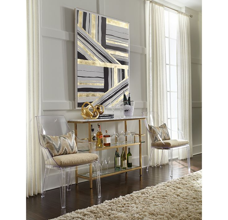 Our Top Picks for 4 *Must See* New Collections at Spring 2016 High Point Market!