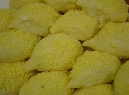 Pão Delicia da Bahia da Elibia Portela - Veja como fazer em: http://cybercook.com.br/receita-de-pao-delicia-da-bahia-da-elibia-portela-r-14-14162.html?pinterest-rec
