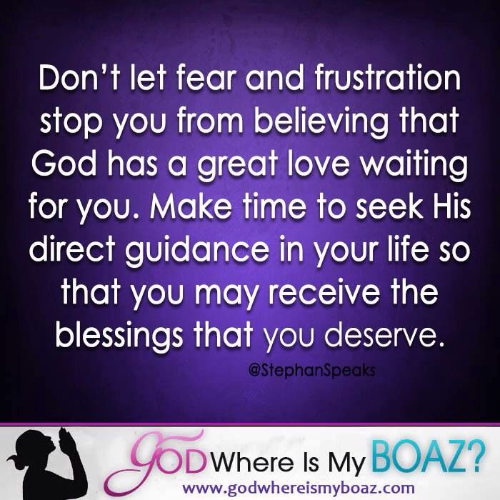 boaz christian single women If ruth pursued boaz, why can't i pursue a  but my advice to single christian women in a nutshell is to pray that god would fulfill your good and godly desire .