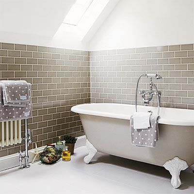 66 best cast iron antique restoration images on pinterest for Best soaker tub for the money