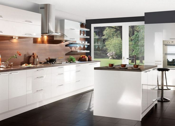 25 best ideas about modern kitchen counters on pinterest modern kitchen design modern kitchen layouts and contemporary modern kitchens - Modern Kitchen Counter