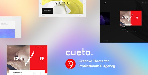 themes wordpress free download portfolio