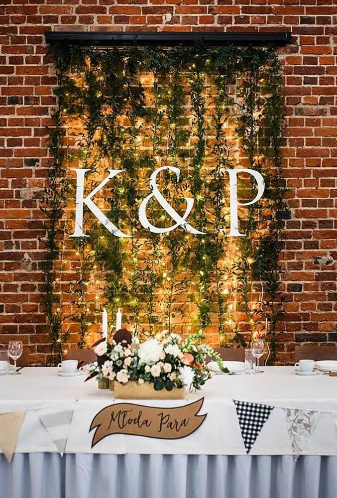 42 am meisten festgesteckte Hochzeitshintergrundideen 2019   – centerpiece