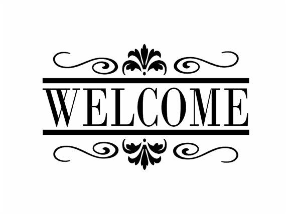 ༺✿Welcome and happy pinning.