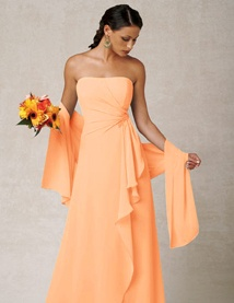 108 best images about Peach Weddings on Pinterest   Peach ...