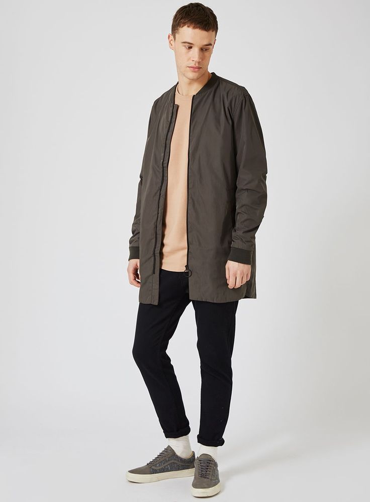 17 Best ideas about Bomber Jacket Homme on Pinterest | Bomber ...