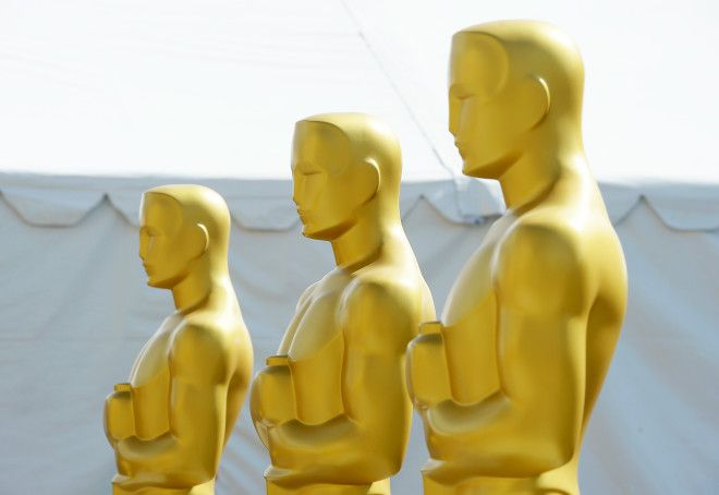 How to Stream Oscars 2016 if You Dont Have Cable http://ift.tt/1RsoGva