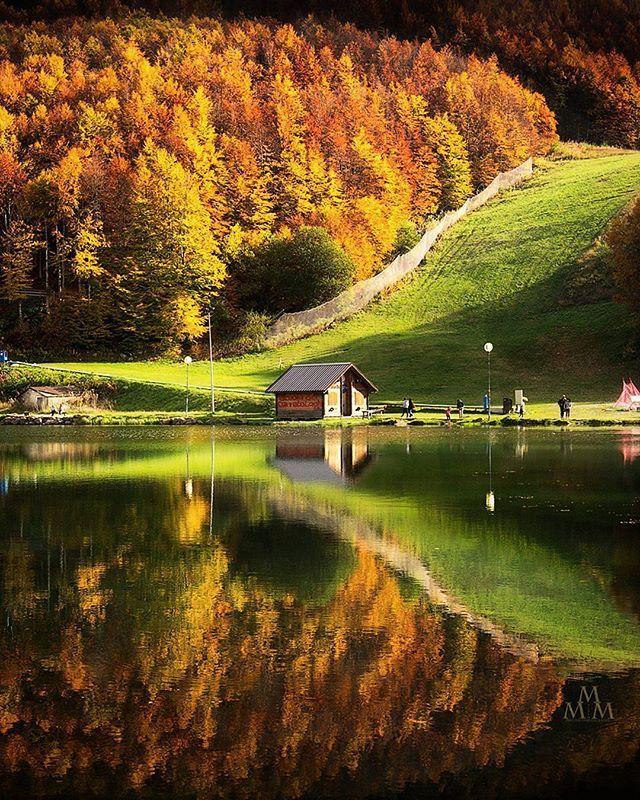 Tuscan-Emilian Apennine National Park, Italy. Photo by:@pistonemassimo ➖➖➖➖➖➖➖➖➖➖➖➖➖➖➖➖ #italy #beautifulday #italy🇮🇹 #instabest #instafamous #travelgram #travelingram #travelers #traveling #igers #instafollowers #instanature #instafollower #places #landscapelovers #igersoftheday #naturegram #instagrammer #naturelover #instagramer #instapics #italia #dreamplace #instapic #shoutouts #mountains #iger #instapicture #followalways #followus