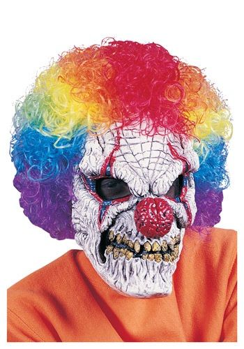 http://images.halloweencostumes.com/products/4644/1-2/adult-clown-mask-with-wig.jpg