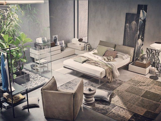 Oltre 25 fantastiche idee su Camera da letto tomasella su ...