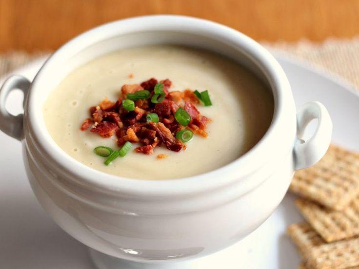 acem çorbasını sevenler el kaldırsın :)