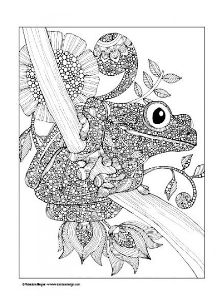 Image Page02 276 2 425x600 Adult ColoringColoring PagesColoring