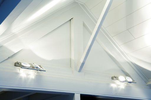 21 best images about verlichting zolder on pinterest - Mezzanine verlichting ...