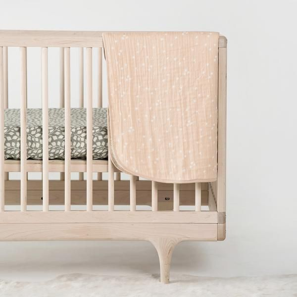 Organic Crib Sheet Lush Organic Crib Sheets Cribs Organic Cotton Crib Sheets