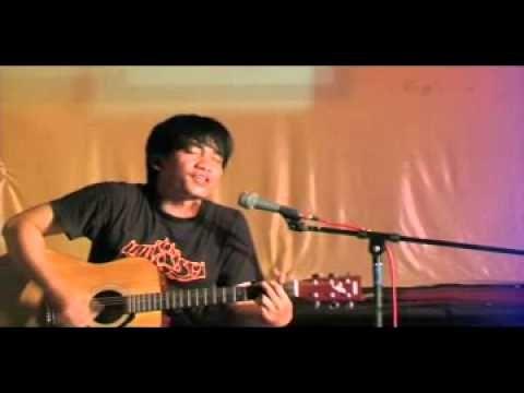 Redemption Song Cover - Pelangi Biru Feat Marwah
