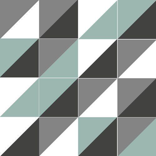 Adesivo hidráulico para azulejos ou ladrilho adesivo confeccionado em vinil. Pode ser aplicado em paredes, azulejos, vidros, geladeiras, móveis e até em portas. Uma opção bonita e barata para redecorar cozinhas, banheiros, áreas de serviço ou qualquer outro cômodo.  Produto lavável!  Medidas disponíveis: - 10x10 cm (Pacotes com 10 ou 20 unidades) - 15x15 cm (Pacotes com 8 ou 16 unidades) - 20x20 cm (Pacotes com 10 ou 20 unidades)  Certifique-se de pedir a quantidade suficiente para o seu…
