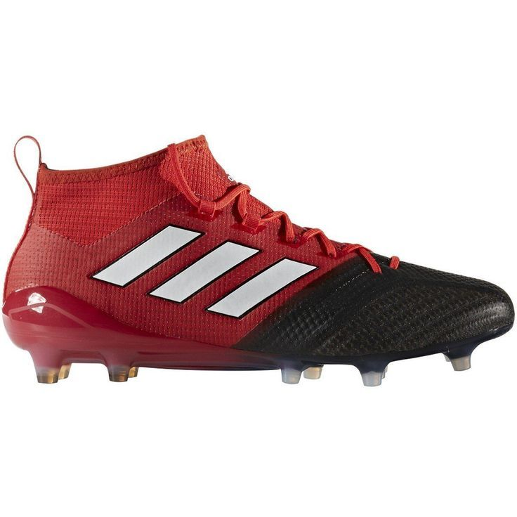 Can You Wear Baseball Cleats For Football Cool Cleats Cleats Coole Stollen Crampons Cool Tacos Frescos Soccer Cleats Softball Cleats In 2020 Best Soccer Shoes Soccer Cleats Adidas Best Soccer Cleats