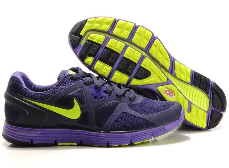 sports shoes 5ac97 3811c ... Nike Lunarglide 3 Black Red Green For Men  79.59 Women s Smart Watches  for Sport, ...