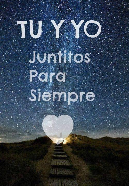 nice Imagen Romantica de hoy Nº18448 #amor #romanticas #postales